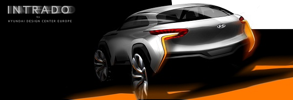 Hyundai Intrado konsept_otomobiltutkunu