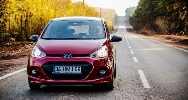 Hyundai i10 Test_Yeni i10 Test_otomobiltutkunu_Hyundai i10 Photo_New i10 Test_New i10 Pictures_Hyundai i10 image._Hyundai_i10