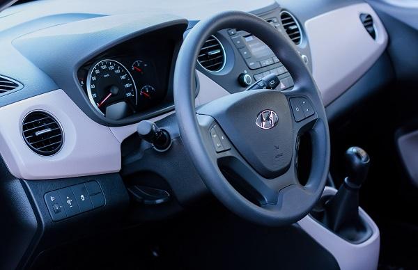 Hyundai i10 Test_Yeni i10 Test_otomobiltutkunu_Hyundai i10 Photo_New i10 Test_New i10 Pictures_Hyundai i10 image