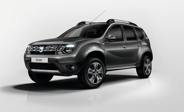 Yeni-Duster_Dacia-Duster-Test_Dacia_Duster_New-Duster_Duster-Photo_Duster-Pictures_Da_Dacia-Duster-2014_Duster-4x4 DACIA DUSTER (H79) - PHASE 2