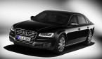 A8_L Security Test_Audi Otomobiltutkunu_Audi A8 L Security Photo_Audi A8 L Security Test_Audi A8 L Security Pictures