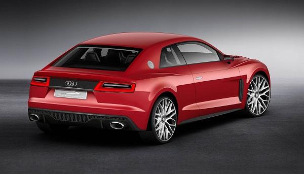 Audi Sport quattro laserlight concept_Audi_Audi Sport quattro laserlight concept car_Otomobiltutkunu_Lobby İletişim ve Etkinlik Danışmanlığı_2014
