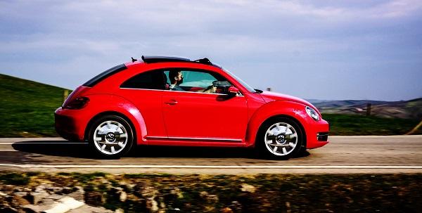 Beetle Test_Volkswagen Beetle Test_Beetle Pictures_Beetle Photo_New Beetle_Beetle Otomobiltutkunu