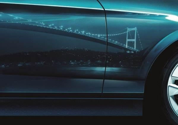 Dolmabahçe_Premium Araç Kiralama_Borusan Otomotiv Kurumsal İletişim_Premium Kiralama_Otomobiltutkunu_2014_Yeni_BMW