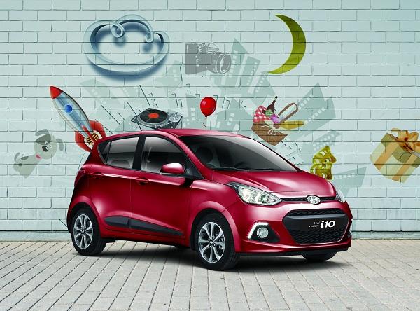 Hyundai i10 Test 2014_The Sun_TopGear_Otomobiltutkunu
