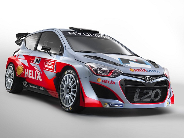 Hyundai i20 WRC_Hyundai WRC_Otomobiltutkunu_Hyundai Motorsport_Hyundai Motorsport i20 WRC_MontrCarlo Rally_Monte Carlo Rallye