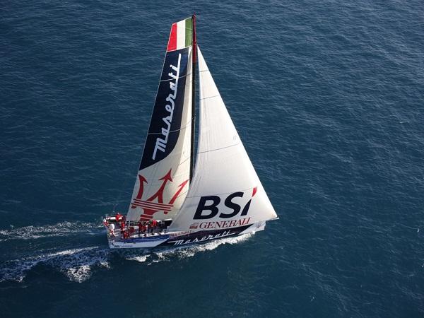 Maserati Yelken Takımı_Maserati Team Soldini_Otomobiltutkunu_Cape2Rio