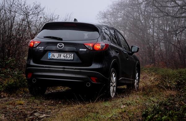 Mazda CX-5 Тест_Mazda CX-5 Tástáil_Mazda CX-5 Prueba_Mazda CX-5 testas_Mazda CX-5-teszt_Mazda CX-5 Teste_Mazda CX-5 de testare_Mazda CX-5 poskusov_Mazda CX-5 Foto 2014
