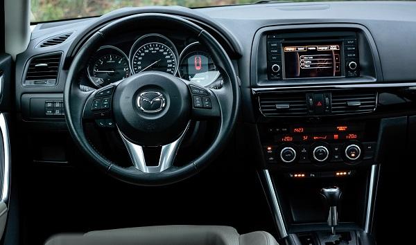 Mazda CX-5 Test_CX-5 Test_otomobiltutkunu_MAZDA CX5 Pictures_Mazda CX5 Photo_Mazda Motor_Mazda Türkiye_Mazda Nida Kule_2014 Mazda