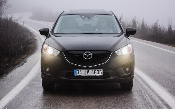 Mazda CX5 Тест_Mazda CX5 Tástáil_Mazda CX5 Prueba_Mazda CX5 testas_Mazda CX5-teszt_Mazda CX5 Teste_Mazda CX5 de testare_Mazda CX5 poskusov_Mazda CX5 Foto