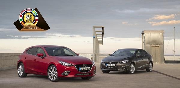 Mazda3_COTY_Finalist_2014_Otomobiltutkunu
