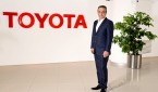 Toyota CEO Ali Haydar Bozkurt_otomobiltutkunu_2014