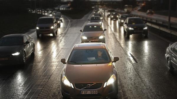 Volvo Cars_Bernaylafem iletişim ve marka yönetimi_Volvo Türkiye_Volvo Otomobiltutkunu_Volvo Drive Me_Volvo Test