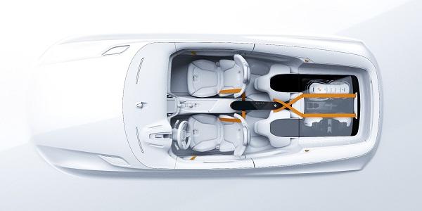 Volvo Concept XC Coupe_Otomobiltutkunu