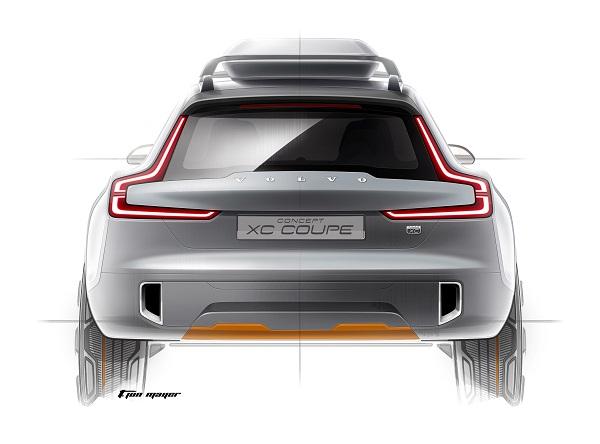 Volvo Concept XC Coupe_Otomobiltutkunu_Volvo Cars