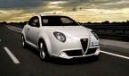 Alfa Romeo MiTo_Alfa Romeo MiTo Test_AlfaRomeo Otomobiltutkunu_ MiTo Kampanya_ MiTo Test_ MiTo Photo_ MiTo Pictures_ MiTo image_ MiTo