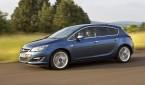 Astra Hatchback_Notchback_Otomobiltutkunu