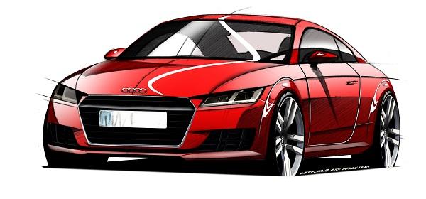 Audi TT Audi_Yeni_TT_Audi-Otomobiltutkunu