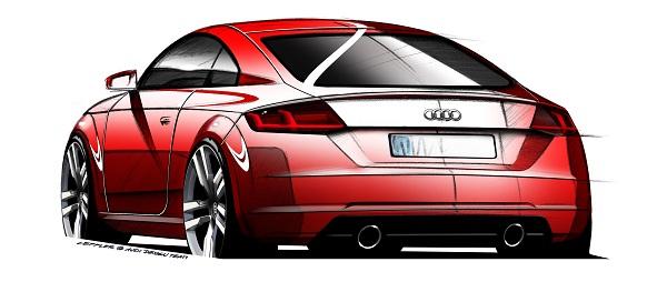 Audi TT Audi_Yeni_TT_Audi-Otomobiltutkunu_Yeni-TT