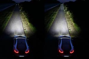 BMW İ8 Test_BMW İ8 Photo_BMW İ8 Pictures_BMW Otomobiltutkunu_Borusan Otomotiv_İ8_BMW