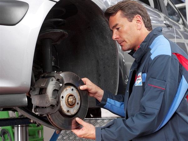 Bosch Car Service_Bosch Otomobiltutkunu_,Bosch Türkiye_Kurumsal İletişim