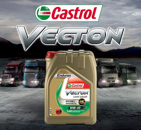 Castrol Vecton Otomobiltutkunu_Castrol_Vecton_Sistem5_BP istasyonları_Alper Canyaş_paprikailetisim
