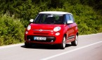 Fiat 500L Test_Fiat 500L_otomobiltutkunu_Yeni Fiat 500L_Fiat 500L Lansman_Rockstar_crossover_Fiat 500L Pop_Popstar_500L Rockstar_Panoramic Edition_Euro 6 Fiat 500L_Centro Stile_Yeni Fiat 500L Test