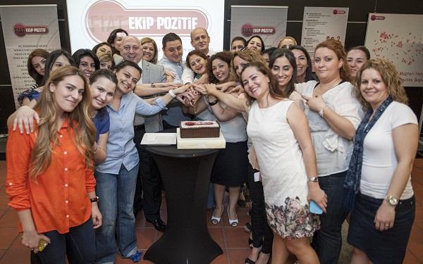 Fiat Pozitif Müşteri Hareketi_Fiat Otomobiltutkunu_Tofaş Otomobiltutkunu_Fiat Türkiye_Fiat Ekip_Pozitif Fiat