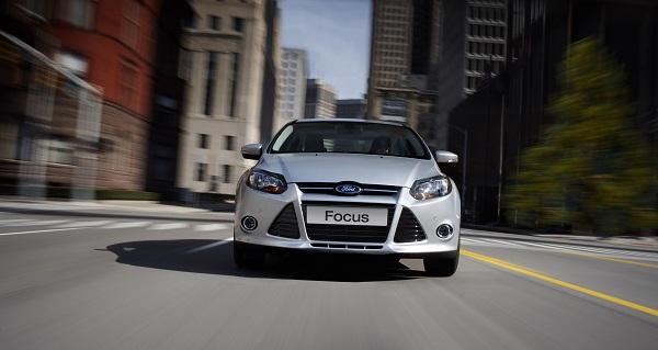 2014 Ford Focus Otomobiltutkunu_Ford Focus Otomobiltutkunu_Ford Focus Test_Ford Focus Kampanya_Focus Photo_Focus Pictures_Focus İmage