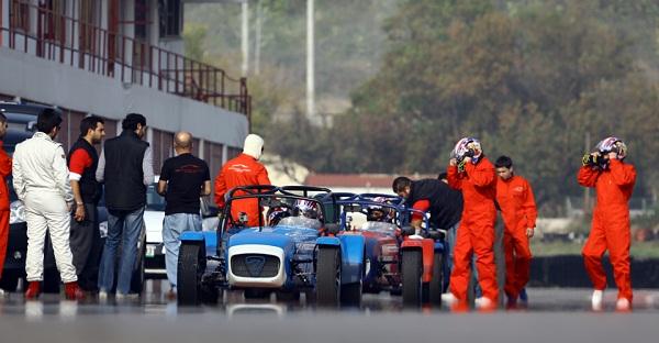 Motorsport Academy_Can Artam_Otomobiltutkunu_canartammotorsportacademy