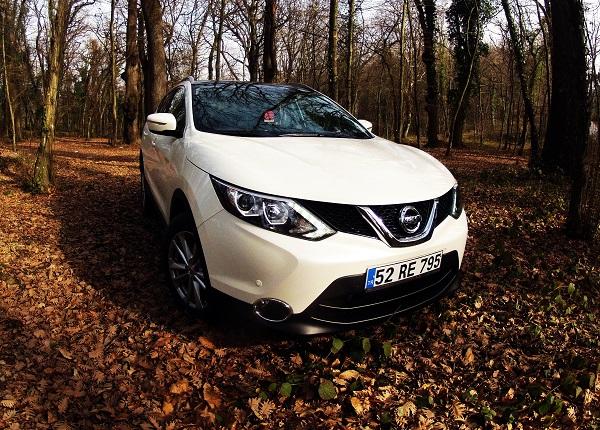 Nissan-Qashqai-Lansman-ve-İlk-Sürüş_Yeni-Nissan-Qashqai-Test_Nissan_Qashqai_Nissan-Otomobiltutkunu_Yeni-Qashqai-Test