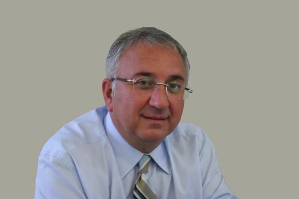 OYDER Yönetim Kurulu Başkanı Şükrü Ilısal_Oyder Otomobiltutkunu_Otomobiltutkunu