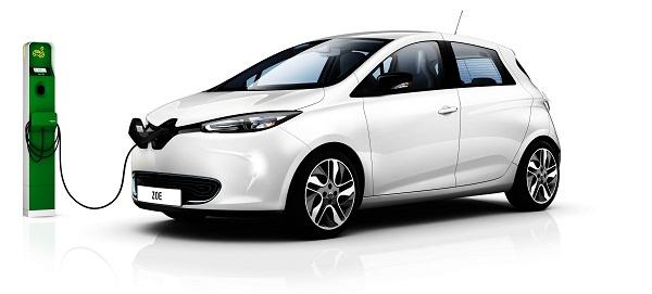 Renault ZOE Test_Otomobiltutkunu_Renault ZOE Pictures_Renault ZOE Haber_Renault ZOE Photo_Renault ZOE 2014_New ZOE_