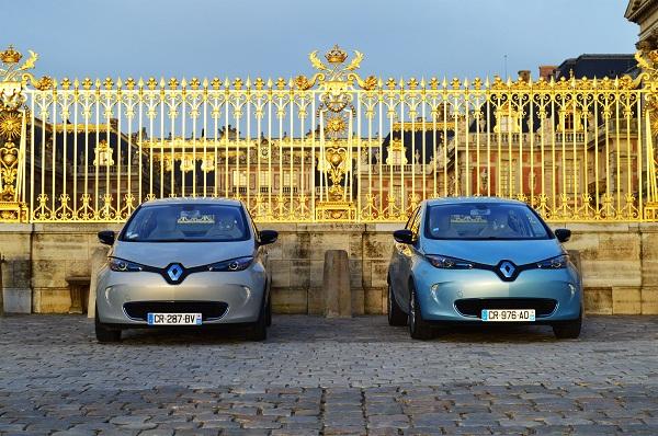 Renault ZOE_otomobiltutkunu_Renault ZOE Test_Renault ZOE Haber_Renault ZOE Yorum_Renault ZOE 2014