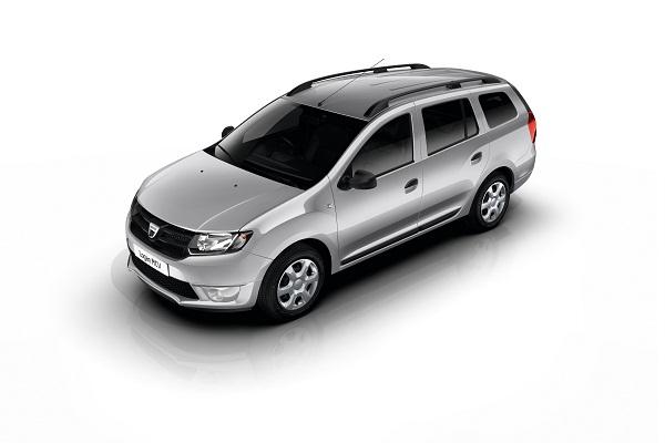 Yeni-Logan_Dacia-Logan-Test_Dacia_Dacia-Logan_New-Logan_Logan-Photo_New-Logan-Pictures_Da_Dacia-Logan-2014_Logan-Otomobiltutkunu
