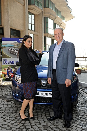 Yeni Logan_Dacia Logan Test_Dacia_Dacia Logan_New Logan_Logan Photo_New Logan Pictures_Da_Dacia Logan 2014_Logan Otomobiltutkunu_Yeni Logan MCV