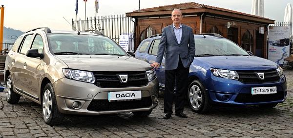 Yeni Logan_Dacia Logan Test_Dacia_Dacia Logan_New Logan_Logan Photo_New Logan Pictures_Da_Dacia Logan 2014_Logan Otomobiltutkunu_Yeni Logan MCV_İbrahim Aybar