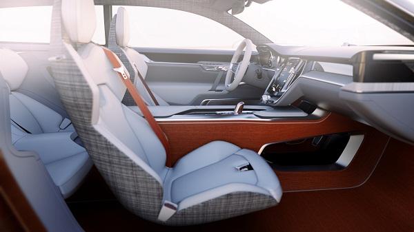 ConceptCoupe_Volvo Otomobiltutkunu