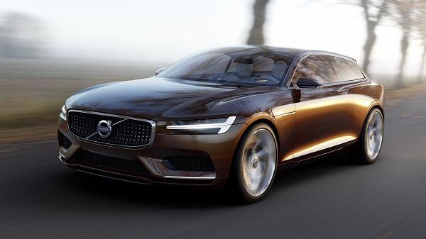 ConceptCoupe_Volvo Otomobiltutkunu_Volvo Car Group