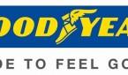 GY_Logo_madetofeelgood_grey_cmyk_otomobiltutkunu
