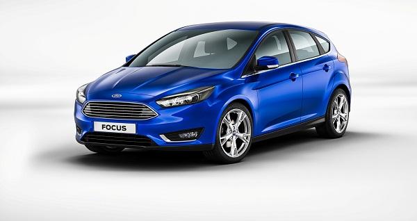 NewFordFocus_Yeni Focus_Ford Otomobiltutkunu