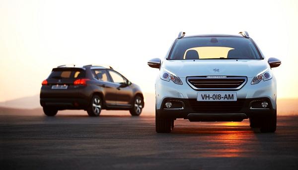 Peugeot 2008_Peugeot 2008 Test_otomobiltutkunu_Peugeot 2008 Haber_2013 Peugeot_Peugeot 2008 Resimleri_Yeni Peugeot 2008_Yeni Peugeot 2008 Test_Peugeot 2008 Test_Yeni 2008 Peugeot