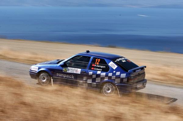 TOSFED_Ralli_Kupasi_Rally34_Otomobiltutkunu