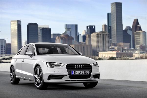 A3_Sedan_World-Car-Of-the-Year_Otomobiltutkunu
