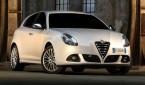 Alfa Romeo Giulietta MY 2014_Otomobiltutkunu