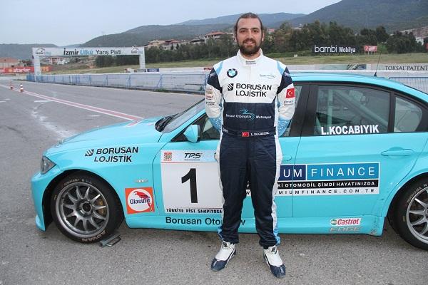 Borusan Otomotiv Motorsport_leventkocabiyik_Otomobiltutkunu