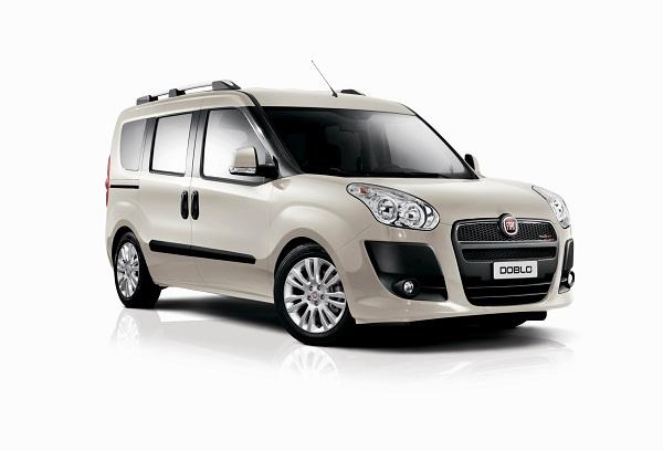 Fiat Servis_Fiat Kampanya_Fiat Haber_otomobiltutkunu_Fiat Doblo Test_Fiat Doblo Servis_Fiat Doblo Servis_Fiat Bayii