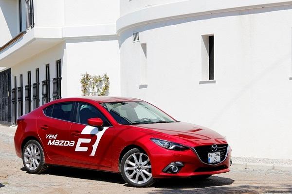 Mazda3_Yeni Mazda3_Otomobiltutkunu_2014