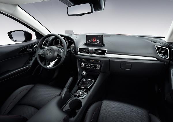 Mazda3_tr_Yeni Mazda3_Otomobiltutkunu_Mazda