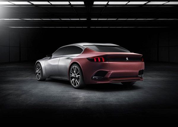 Peugeot EXALT_Otomobiltutkunu